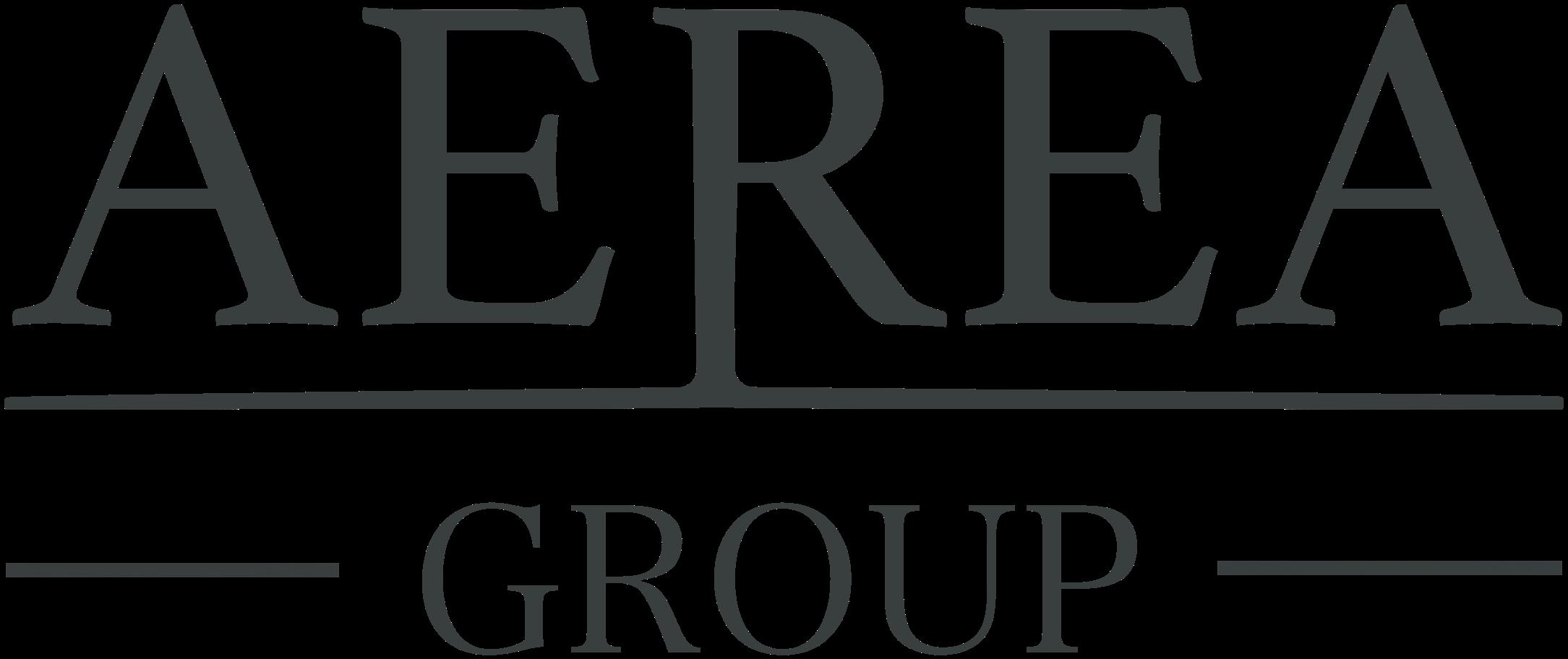 Aerea Group