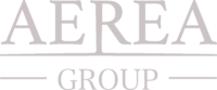 Aerea Group